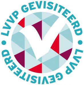 LVVP-visitatielogo